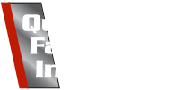 Quality Fabricators Homepage